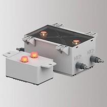 Voltage Detector (VD)